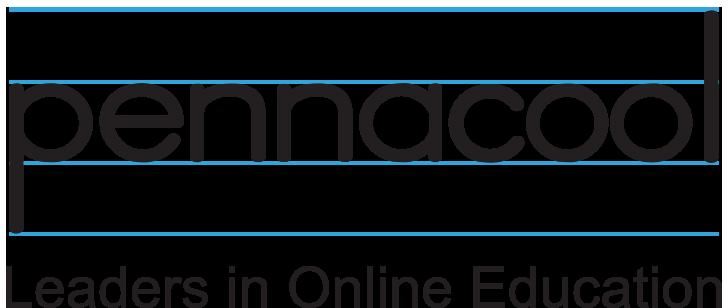 pennacool logo