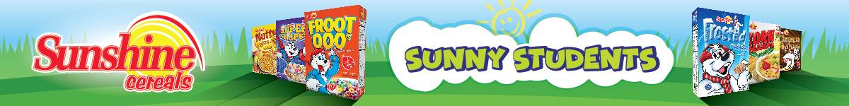 sunshine_cereals_banner_01.jpg