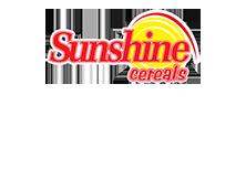 Universal/Sunshine Cereals