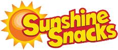 SunshineSn