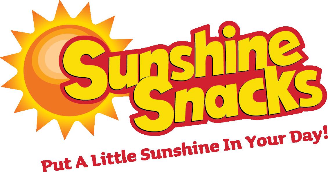 Sunshine Snacks Fun Fit