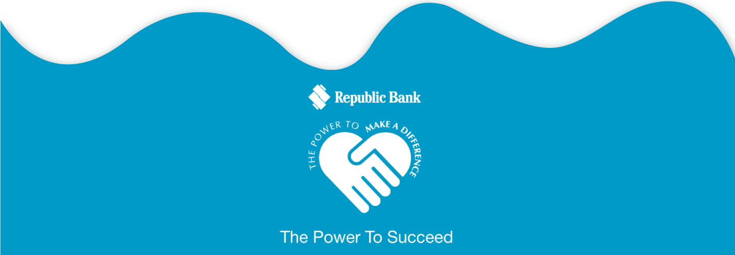 Republic Bank power to learn